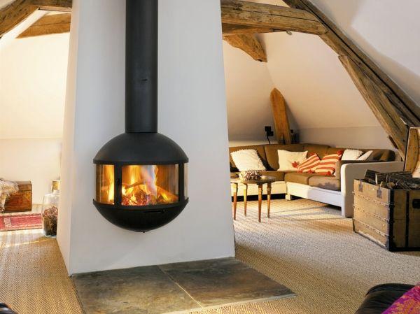 ber ideen zu grillkamin auf pinterest holzlager gartengrillkamin und au enkamin. Black Bedroom Furniture Sets. Home Design Ideas