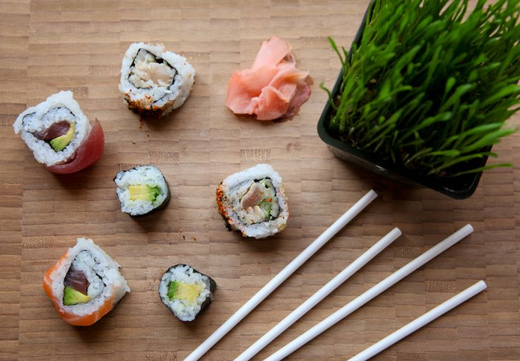 www.betterrecipes.com blogs daily-dish 2013 01 31 sushi-pops