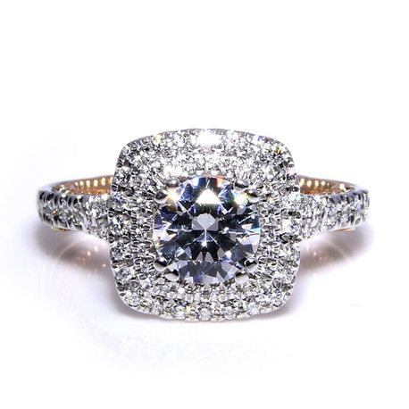 37 best Verragio Collection Andrews Jewelers images on Pinterest