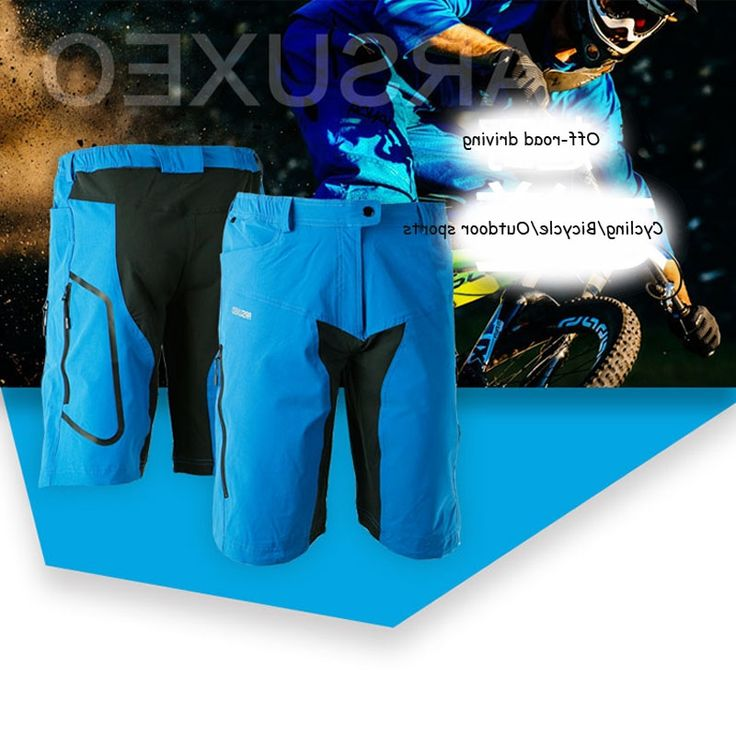 31.88$  Buy here - https://alitems.com/g/1e8d114494b01f4c715516525dc3e8/?i=5&ulp=https%3A%2F%2Fwww.aliexpress.com%2Fitem%2FPro-Outdoor-Cycling-Shorts-Men-Quick-Dry-MTB-Short-Bicycle-Mountaineering-Shorts-Male-Cycling-Clothes-Breathable%2F32776073039.html - Pro Outdoor Cycling Shorts Men Quick Dry MTB Short Bicycle Mountaineering Shorts Male Cycling Clothes Breathable Anti-sweat
