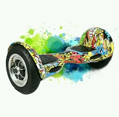 Hoverboards Now in Stock  6.5 inch R4000.00 6.5 inch Sport Board R4500.00 8 inch R4800.00 10 inch R6000.00  * All devices come with 6 month warranty.  * All fitted with Samsung Batteries  Hours of Fun for every one.   Contact now to avoid disapointment  Web site :  http://giftandnoveltyshop.weebly.com/