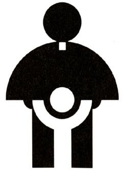 logo-design-wrong-01
