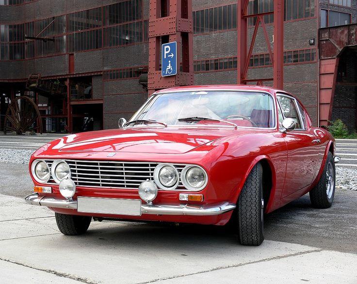 Les 180 meilleures images du tableau dream cars suv for Garage ford denney 90