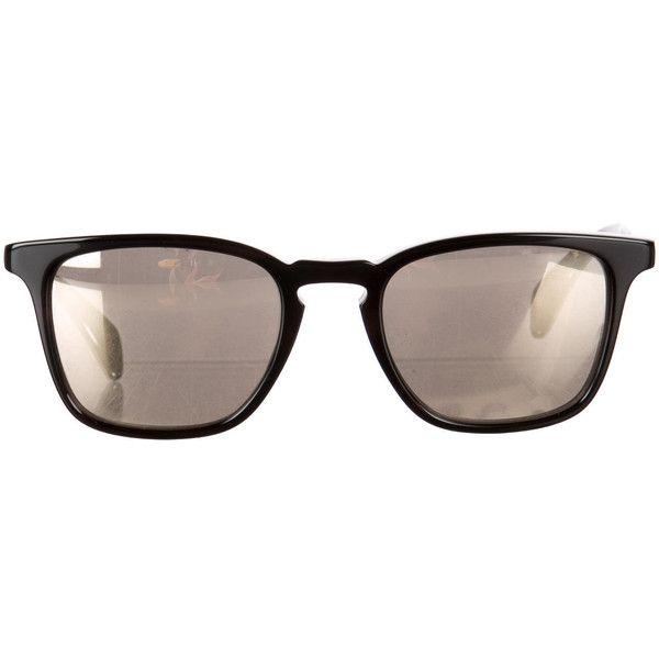 0ff93ebf76a Best 25+ Smith sunglasses ideas on Pinterest
