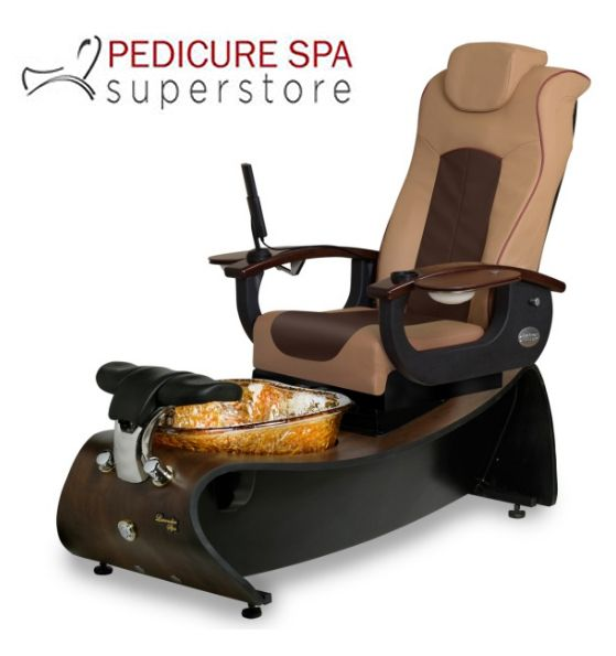 119 best pedicure chairs new for sale images on pinterest | html