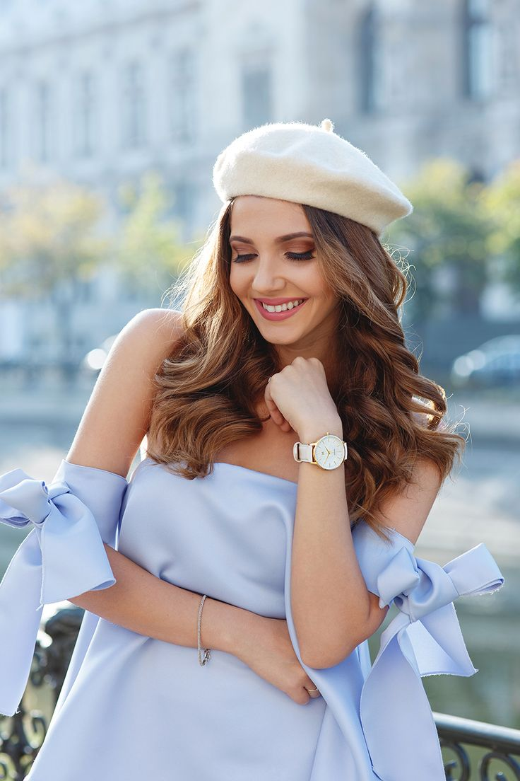 larisa costea, larisa costea blog, the mysterious girl, the mysterious girl blog, fashion blog, blogger, fashion, fashionista, it girl, travel… | LU 40 in 2019 | Pinterest | Fashion, Outfits and Style