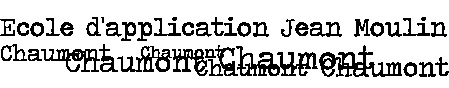 Ecole Jean Moulin - Lire - Des outils pour travailler les compétences oubliées -Cèbe