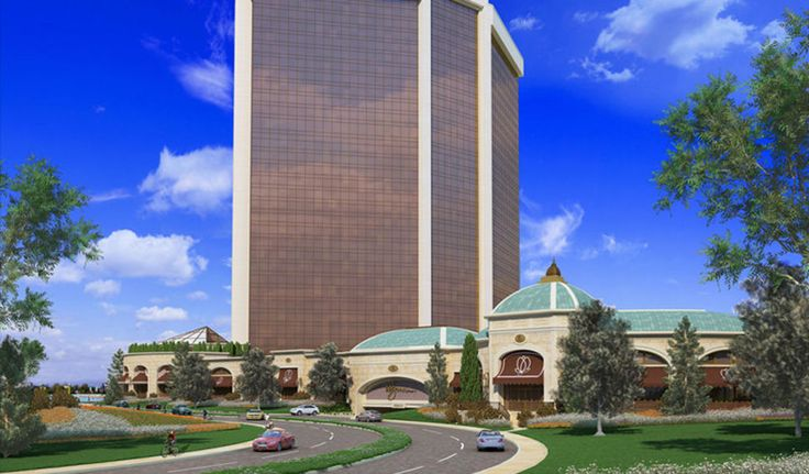 Lawyers for the City of Revere once again challenge the legitimacy of Wynn's Everett casino  https://www.facebook.com/pages/Bay-State-Conservative-News/232712126794242