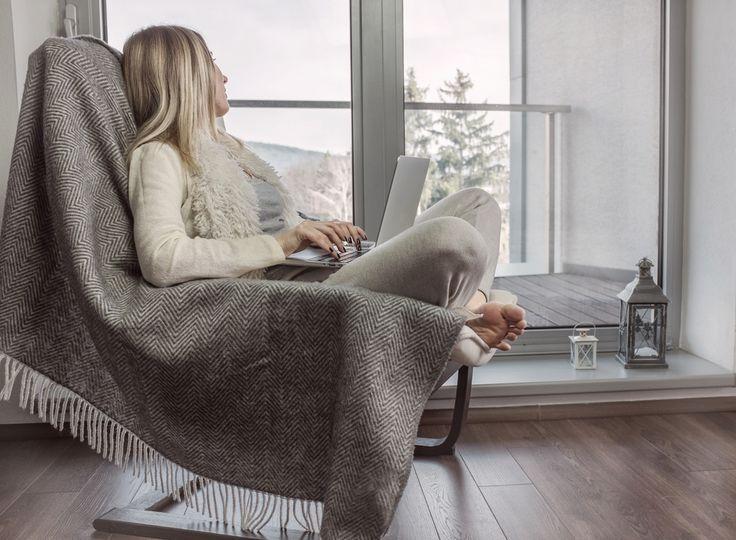 5x hoe je echt kan genieten van je vrije dagen