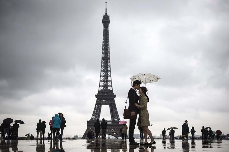 Honeymoon Special Packages offer Honeymoon Tour Packages for Paris and Switzerland from Delhi India at lowest prices and amazing discounted rate. Search special packages for honeymoon with best offers.