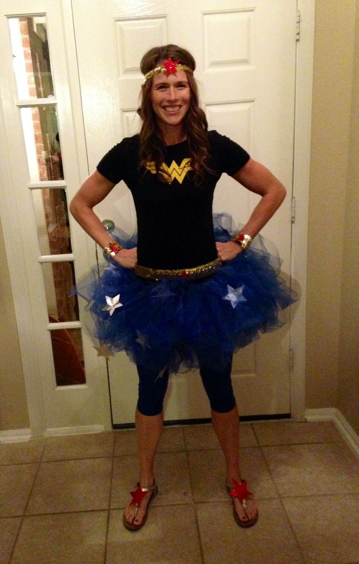 Best 25 Modest Wonder Woman Costume Ideas On Pinterest  Athena -5024