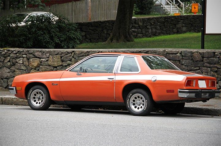101 best images about 1980 - 1989 Vehicles - A on ...