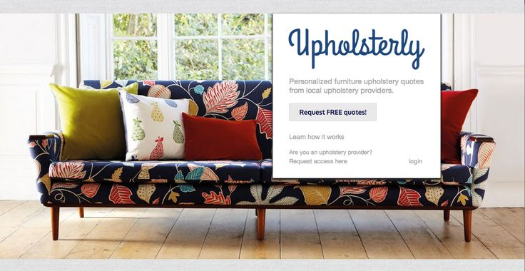 Incroyable Free Furniture #upholstery Quotes In Your Area   Http://www.upholsterly