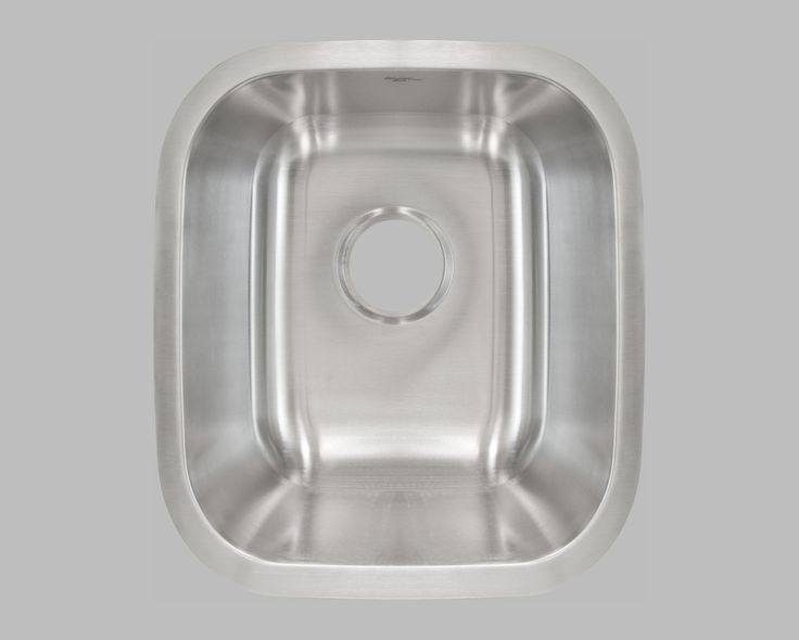 Nice L102 Kitchen/Bar Sink U2022 Designed For Optimum Hygiene And Durability U2022  Manufacturer: LessCare