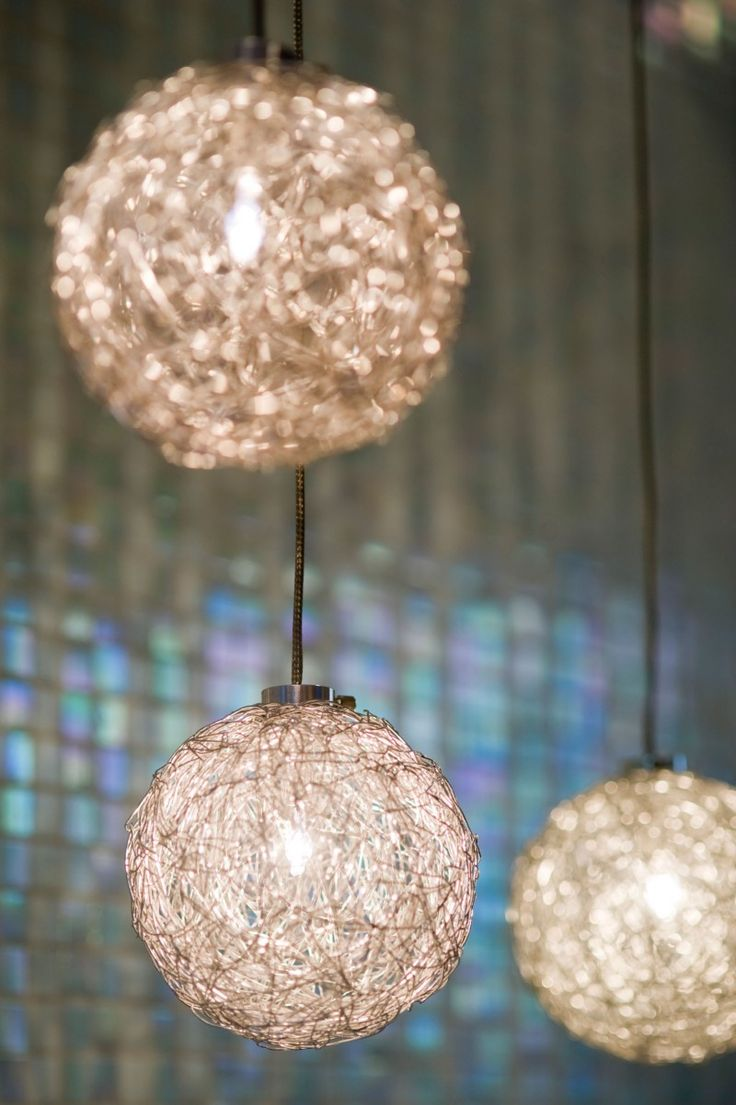 Crystal lights for bathroom - Find This Pin And More On Best Selling Chandeliers