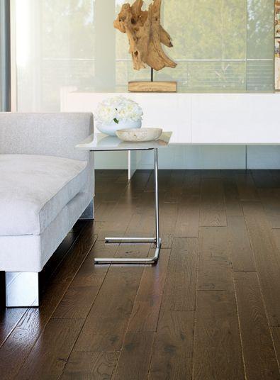 Best 25 Hickory Hardwood Flooring Ideas On Pinterest Hickory Wood Floors Hickory Flooring