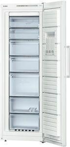 a congelador libre instalacion bosch gsn33vw30 bco 171m congelador
