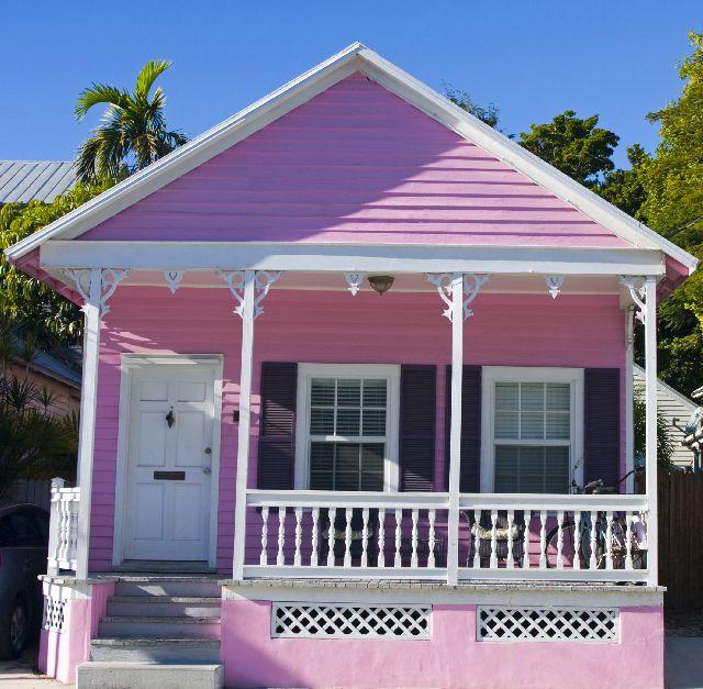 Die besten 25+ Key west haus Ideen auf Pinterest | Key ...