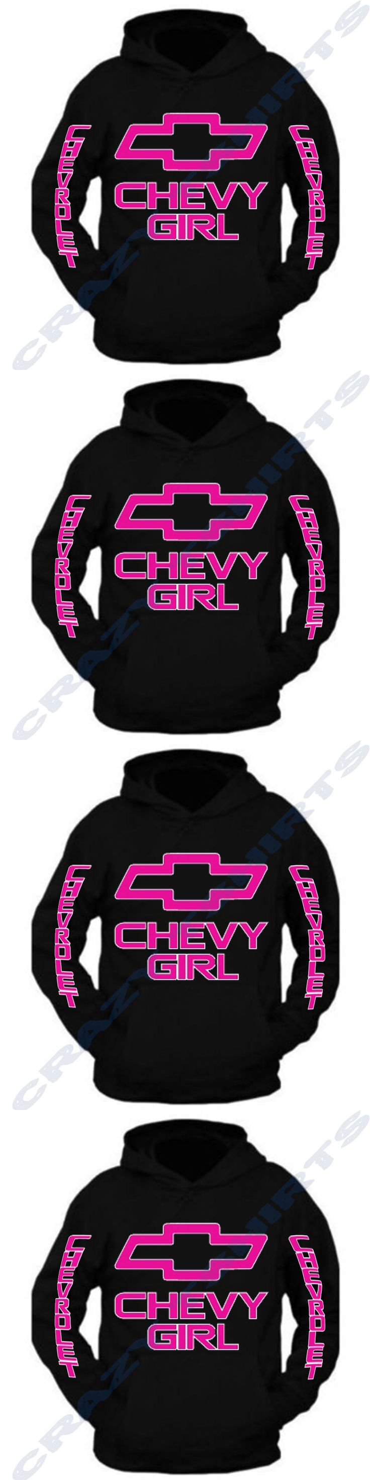 Sweatshirts hoodies 155194 new duramax chevrolet pink chevy d chest and arm hoodie sweatshirt s