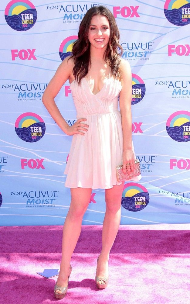 38 best kathryn mccormick images on pinterest kathryn mccormick kathryn mccormick voltagebd Images