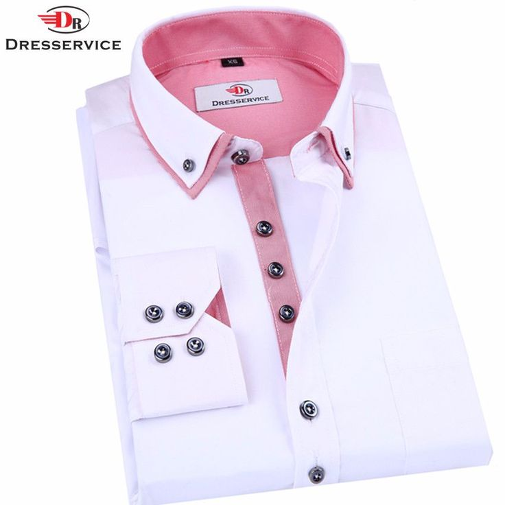 DRESSERVICE 2016 Summer Style Brand Men Shirt Long-sleeve  http://mobwizard.com/product/dresservice-2016-sum32618559028/