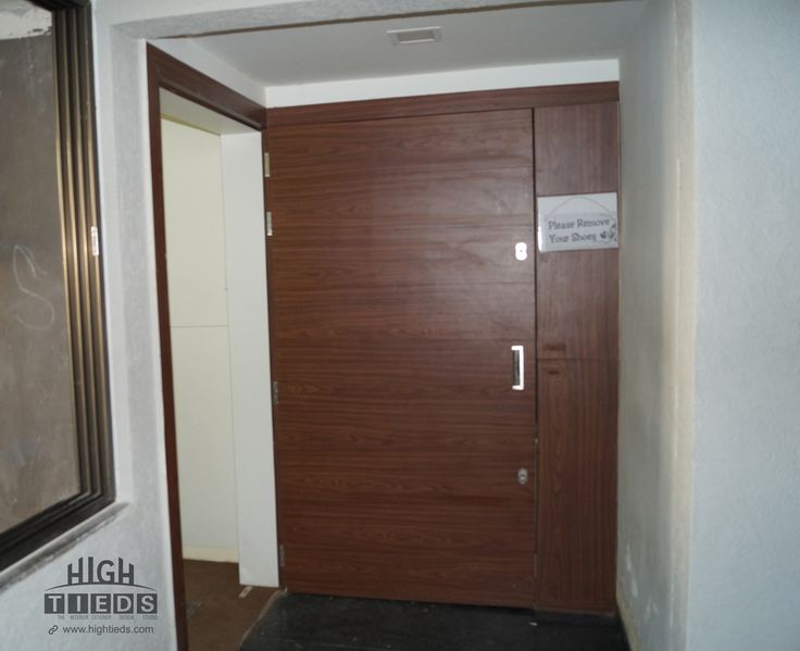 Office-Entrance-Door-Design-HighTieds-Interior-Design ...