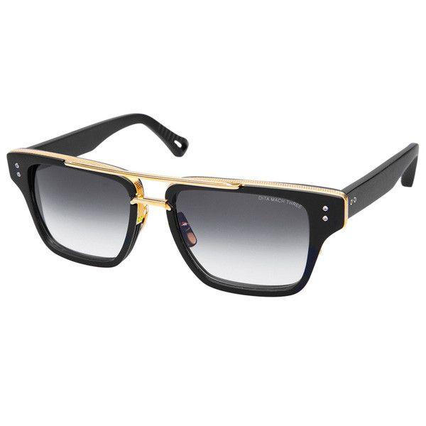 7a8bc89f1f67 Dita Eyewear Frames Men