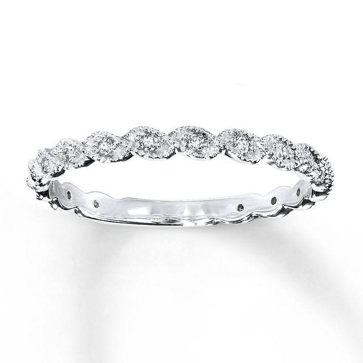 Rings For Men Kay Jewelers Promise Rings For Men Diamond Ring