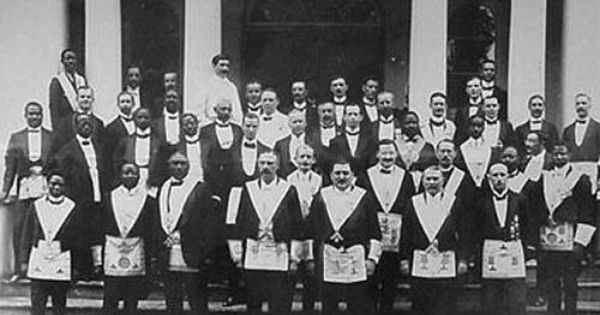 masonic lodge in ghana | Freemasons+members+in+ghana ...
