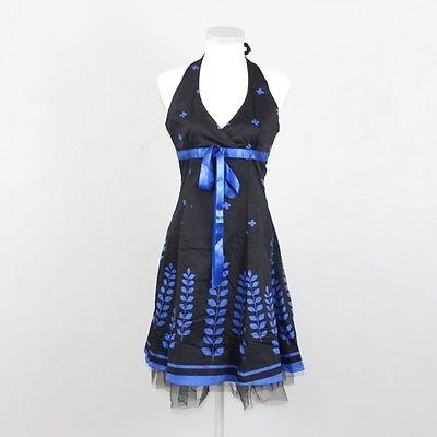 http://www.ebay.com/itm/230876502535?ssPageName=STRK:MESELX:IT&_trksid=p3984.m1555.l2649