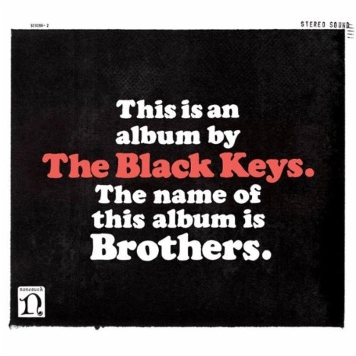 Brothers (Amazon MP3 Exclusive Version) [+digital booklet] The Black Keys | Format: MP3 Download, http://www.amazon.com/dp/B003LXSY60/ref=cm_sw_r_pi_dp_U7VUpb1DDH10H