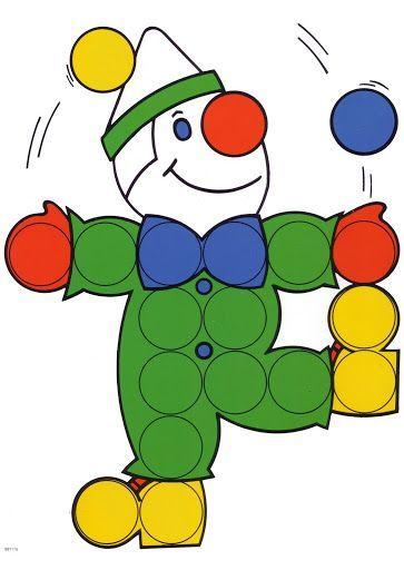 klaun 1
