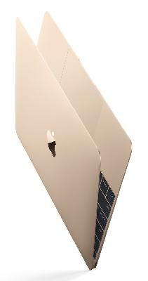 Buy New MacBook 12-inch 512GB (MF865) Silver at best price in Dubai, Qatar, Kuwait & UAE. Avail cash on delivery, free shipping within UAE and easy EMI optionsBuy New MacBook 12-inch 512GB (MF865) Silver at best price in Dubai, Qatar, Kuwait & UAE. Avail cash on delivery, free shipping within UAE and easy EMI options