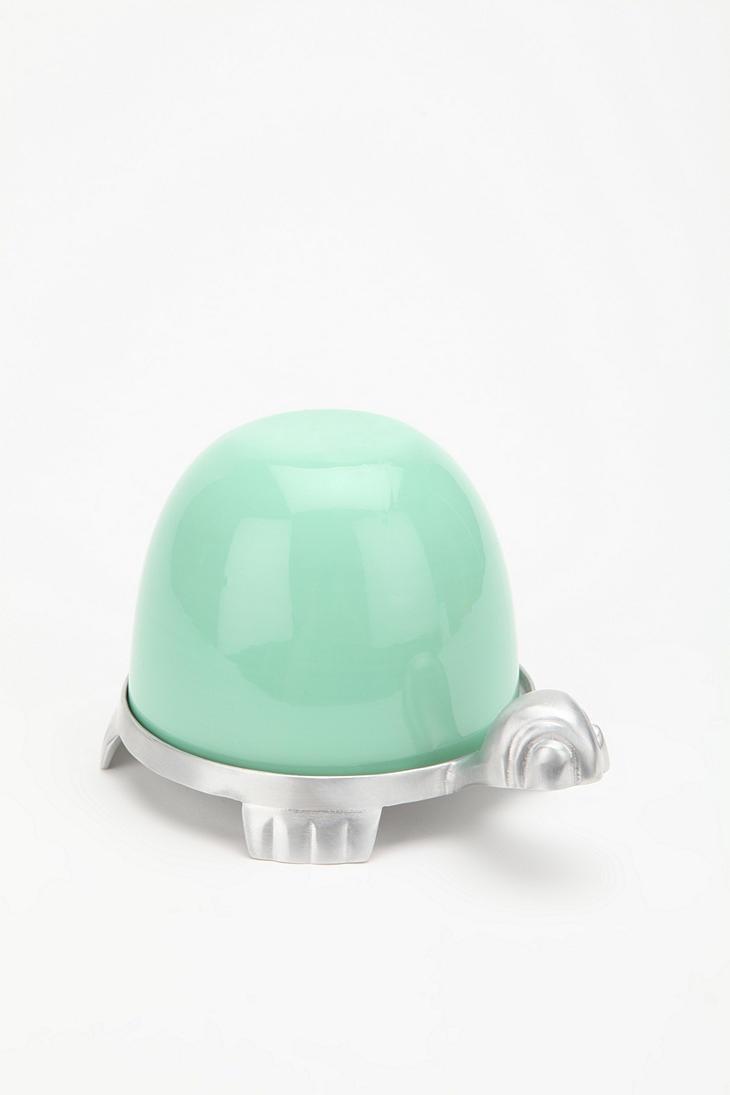 135 best Our Gift Wish List images on Pinterest | Kitchen utensils ...