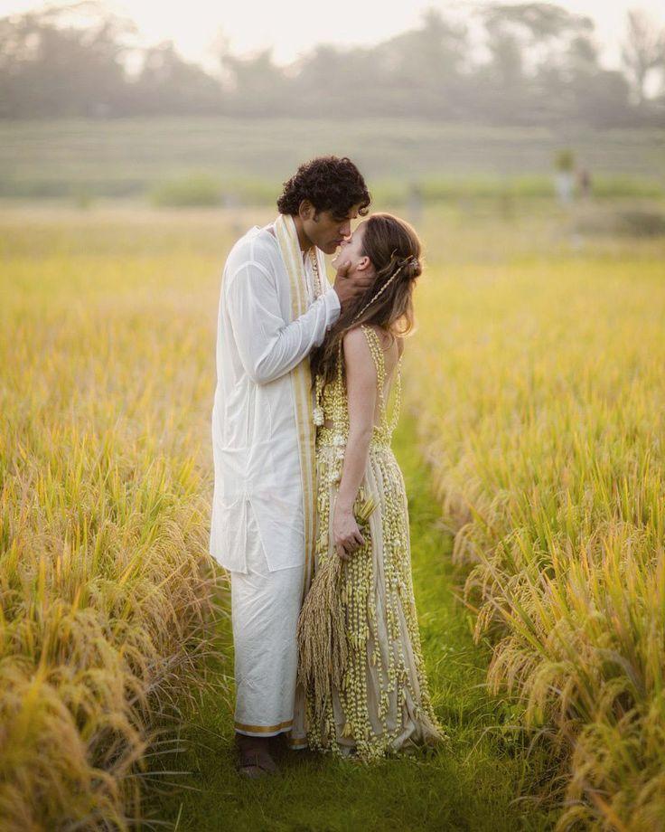 {destination wedding} Elora & Rajiv ~ Bali   Melbourne Wedding Photographer   Jonas Peterson   Australia   Worldwide