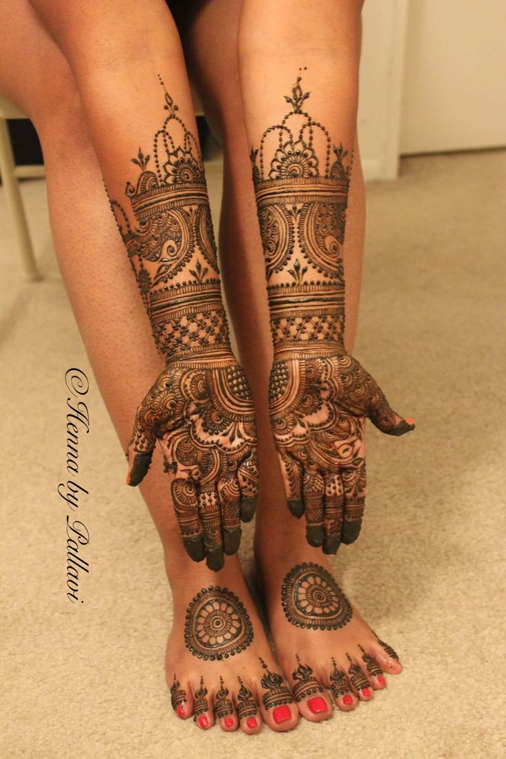 Bridal Mehndi New Jersey : Images about henna feet on pinterest