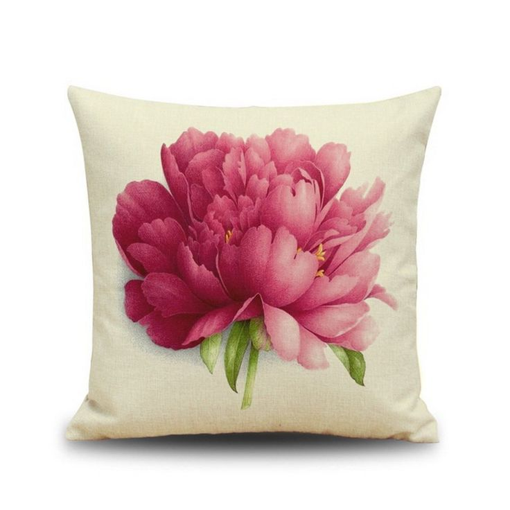 Click here for great decorative pillow covers on amazon. great for home and garden, diy projects,home decor, health and beauty, health and fitness, lifestyle, travel, food and drink, make money, affiliate