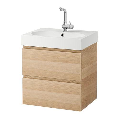17 best ideas about waschbeckenschrank on pinterest   sauberen, Hause ideen
