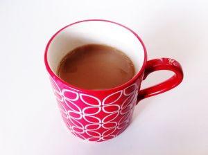 Ceaiul Rooibos este cunoscut si ca ceaiul rosu african. Este originar din sudul Africii si reprezinta un adevarat miracol pentru cei care il consuma in mod constant.