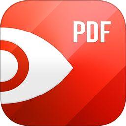 """Τα αρχεία pdf αποτελούν έναν από τους βασικότερους τρόπους αποστολής εγγράφων παγκοσμίως. Σχεδόν όλες οι υπολογιστικές συσκευές μπορούν να τα """"ανοίξουν΄με τη μορφοποίηση και τη διάταξη τους ανέπαφες, γεγονός που τα καθιστά απαραίτητα σε επιχειρήσεις, υπηρεσίες αλλά και στην εκπαίδευση. Ανάμεσα σε μια μεγάλη ποικιλία από εφαρμογές που αφορούν το άνοιγμα και την επεξεργασία αρχείων pdf ξεχωρίζουμε αυτή της Readdle, την PDF Expert 5. Η εφαρμογή επιτρέπει την εισαγωγή αρχείων pdf από άλλες…"""