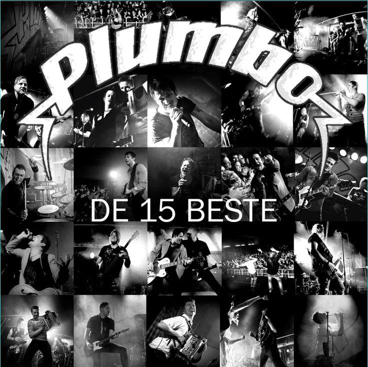 De 15 Beste (2CD) fra Platekompaniet. Om denne nettbutikken: http://nettbutikknytt.no/platekompaniet-no/