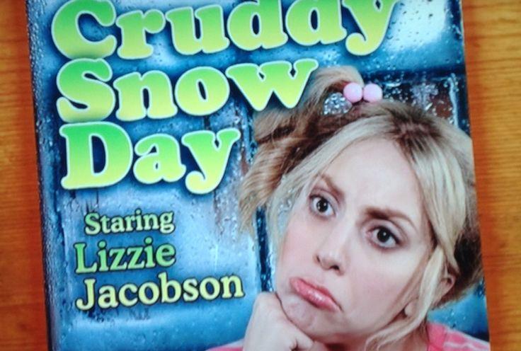 Lady Gaga SNL guest host skit