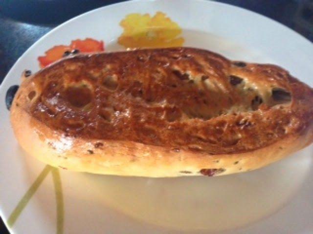HIKE, BIKE, SLOW FOOD ITALY: Lucca Treats
