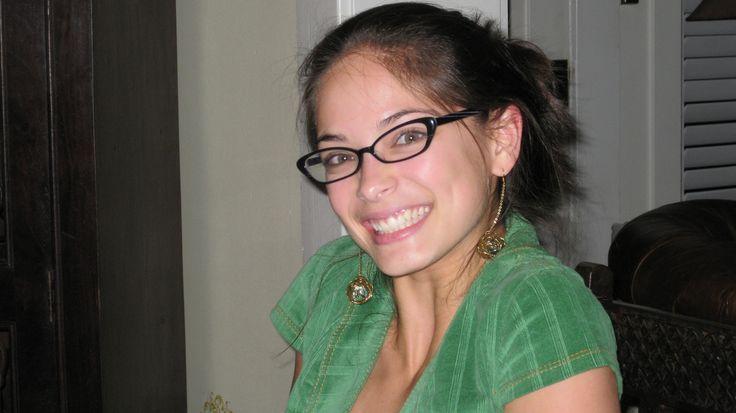 Justine Kreuk - Google Search | Women | Pinterest ...