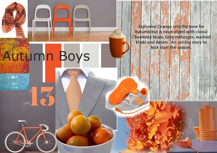 Mood for Phoebe & Floyd Autumn Boys 2013 (www.phoebeandfloyd.co.za) #Phoebeandfloyd #Kidsclothing