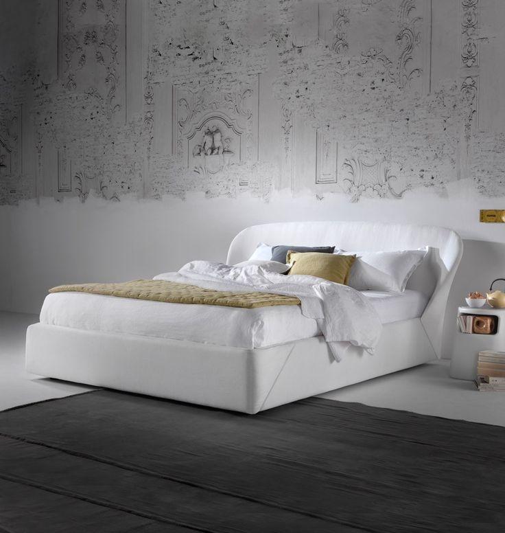 1000 bilder zu betten schlafsofas auf pinterest. Black Bedroom Furniture Sets. Home Design Ideas
