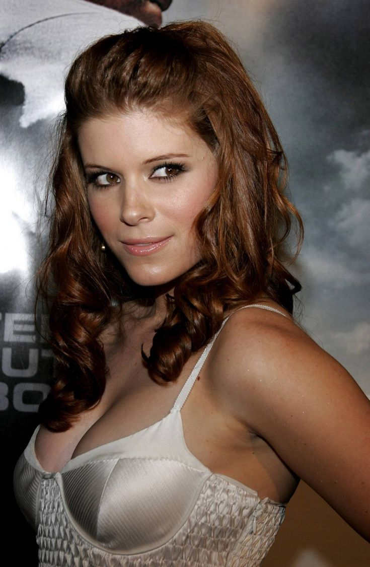 Panties kate mara