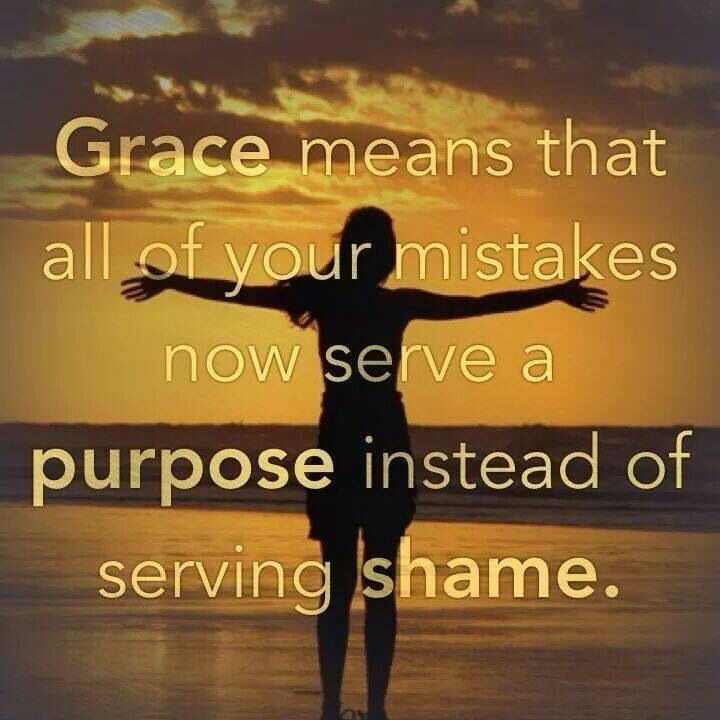 Gods Grace Quotes: 71 Best Christian Words And Images Images On Pinterest