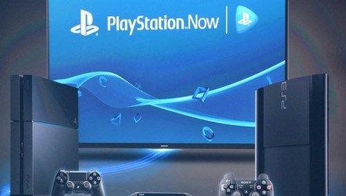 ¡Actualidad! ¿Sabías que ya se puede jugar #juegos de #PS3 en una #tele #Samsung?
