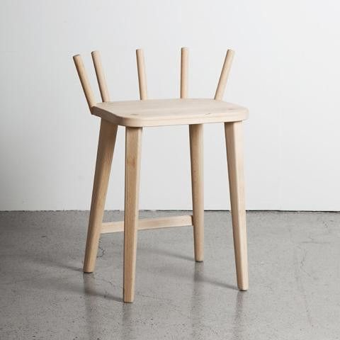 Furniture Design Bad 373 best s t o o l images on pinterest | chairs, product design